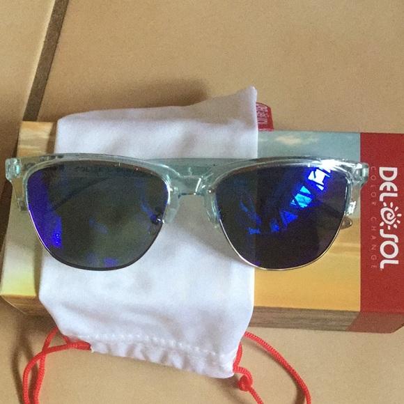 37da17c4fdd Del sol solize sunglasses- I ve been everywhere.